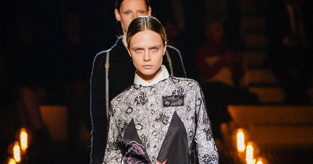 7 Things To Know About Prada AW19