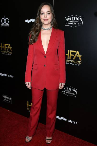 Hollywood Film Awards,