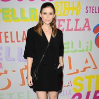 Stella McCartney presentation, Los Angeles – January 16 2018