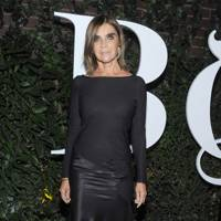 The Business of Fashion 500 Gala, New York - September 9