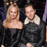 Giambattista Valli Spring/Summer 2018 Couture – January 22 2018