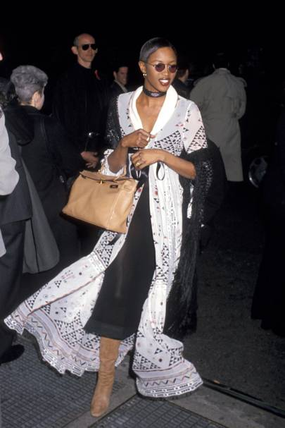April 27 1993