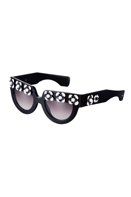 b4dbc33775 Best Designer Sunglasses 2013 – Versace