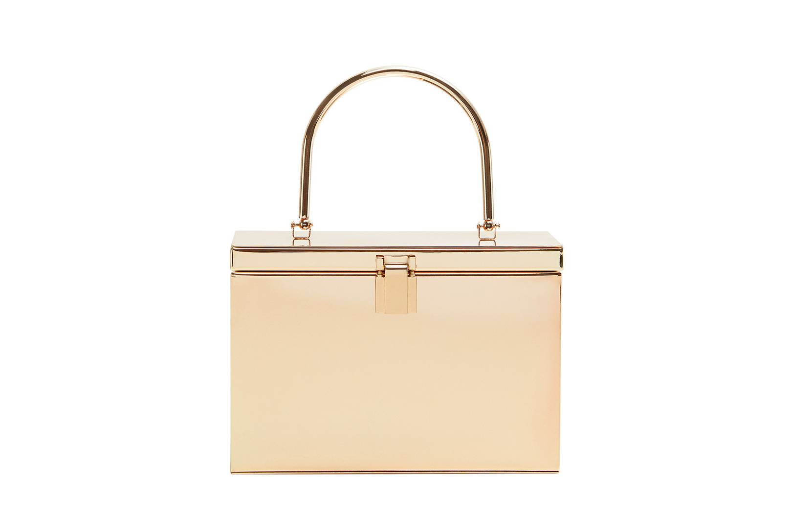 83b3863c29d The 12 Best Gold Bags To Buy Now | British Vogue