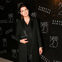 Nars twentieth anniversary party - September 4 2014