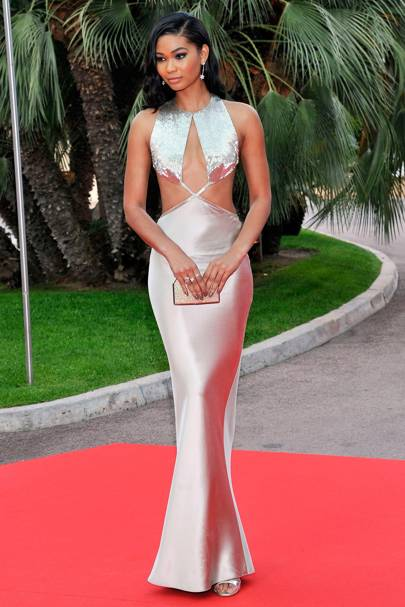 World Music Awards, Monaco - May 27 2014
