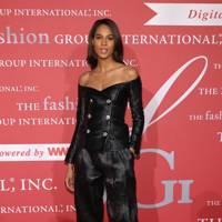 'Night of Stars' Gala, New York - October 25 2018