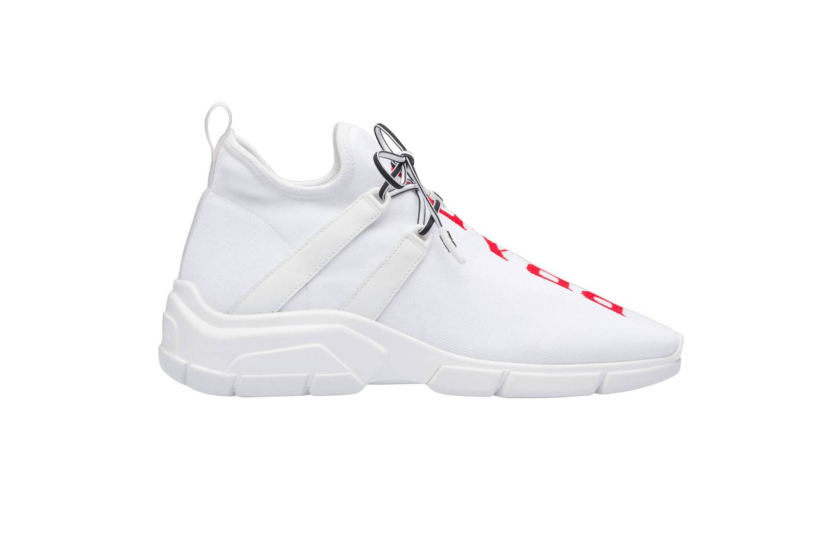 Trainers Best Vogue EditBritish For WomenThe White HIE2D9