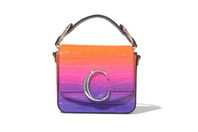 Invest in a sunset bag