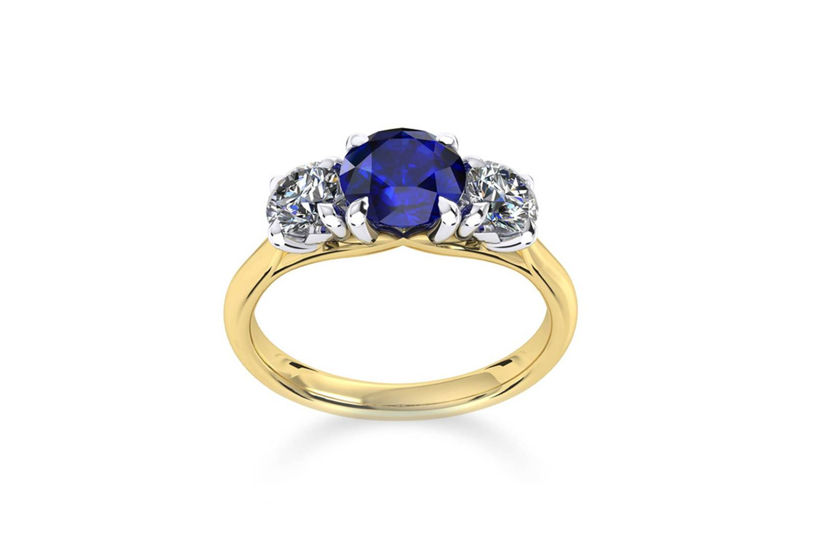 blogs of wedding ring designers top rated large engagement rings canada size makers