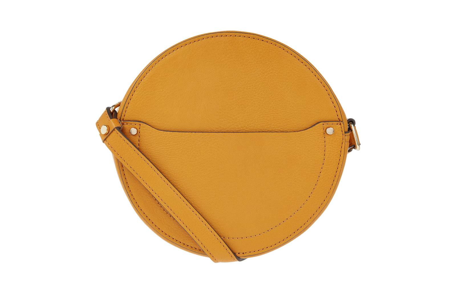 7e0fa51e9e The Best Round Bags On The High Street Now