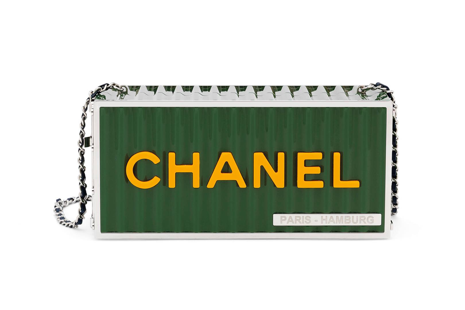 9f837ec112c9 The World s Most Exclusive And Expensive Handbags