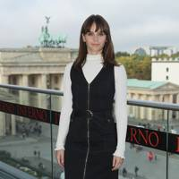 Inferno photocall, Berlin – October 10 2016