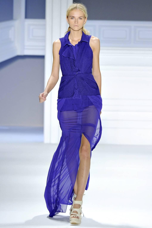 Famoso Vera Wang Wedding Dresses London Galería - Ideas de Vestidos ...