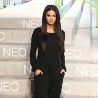 Adidas NEO Label presentation - September 3 2014
