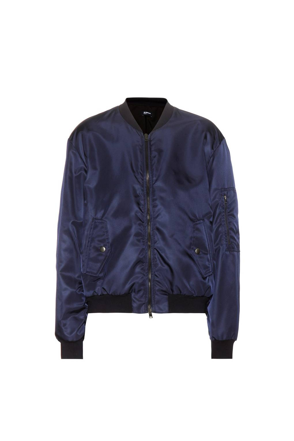 1596cef2dd54 Best Bomber Jackets To Buy Now