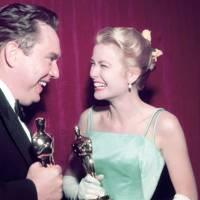 1955: Best Actress