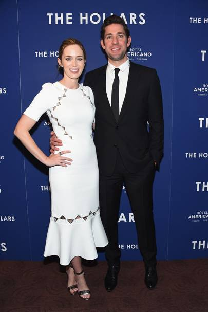 The Hollars screening, New York - August 18 2016