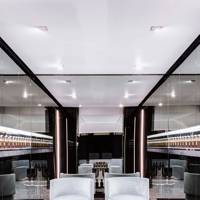 Tom Ford Private Blend Fragrance Room