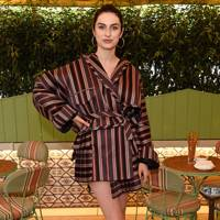 Zimmermann Flagship Store Opening Dinner, London – June 27 2017