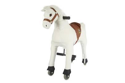 Wheelie Horse