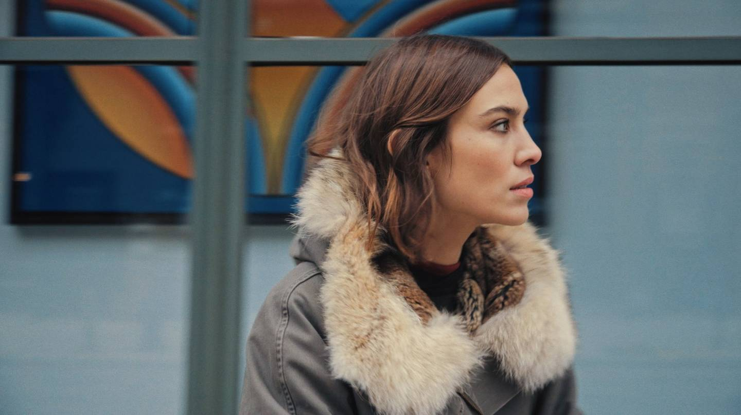 Video Alexa Chung nudes (26 foto and video), Tits, Is a cute, Twitter, butt 2019