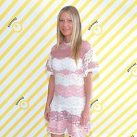 Goop Screening Of Despicable Me 3, New York – July 5 2017
