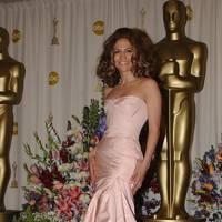 Jennifer Lopez, 2002