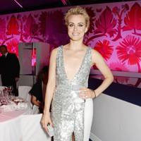Glamour Women of the Year Awards, London – June 3 2014