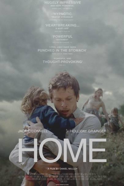 British Short Film