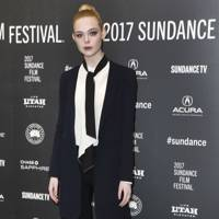 Sundance Film Festival, Utah - January 25 2017