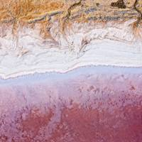 Lake Eyre South, South Australia