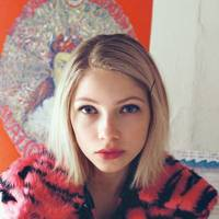 Tavi Gevinson: The Teen Queen