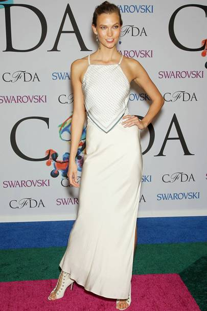 CFDA Fashion Awards winners and red carpet pictures  669c5d5b79f