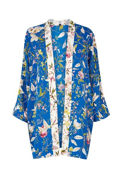 The Kaftan Cover-up