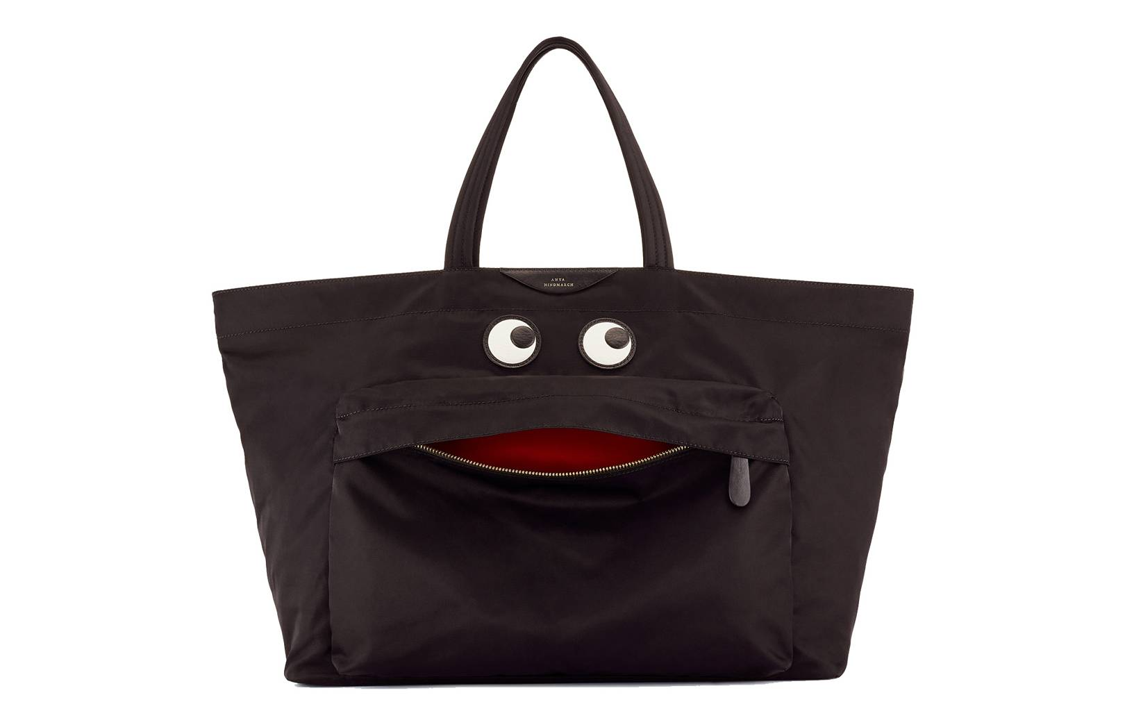 Wear you Would An oversized tote? exclusive photo