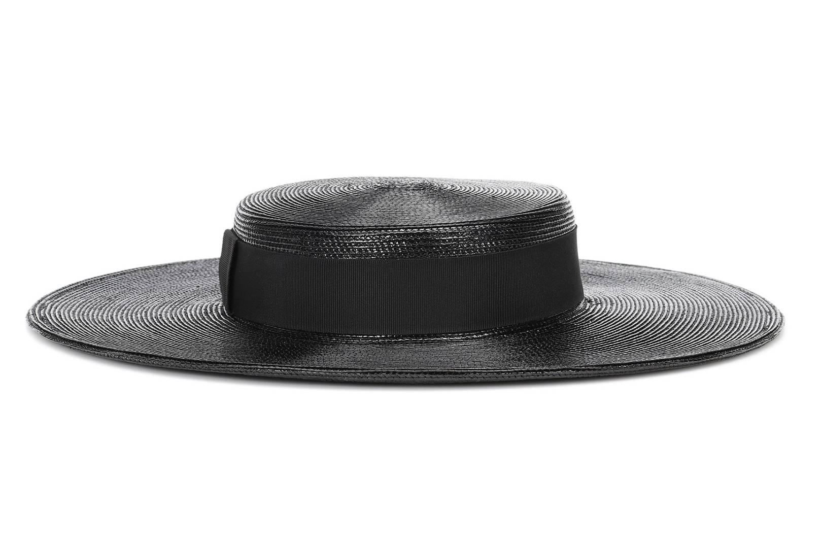 56eba0ce Best Wedding Guest Hats | British Vogue