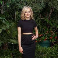 Orange Is The New Black press event, LA - August 26 2014