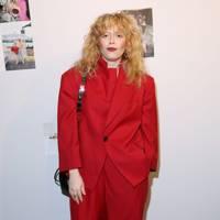 Vivienne Westwood x Juergen Teller Exhibition Opening - September 6