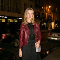 Paris - November 12 2015