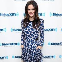 SiriusXM Studios interview, New York – January 13 2014