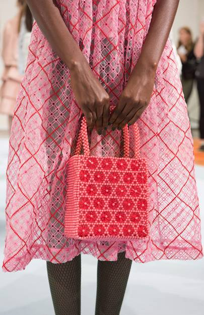 The 10 Most Bags For Your Wedding Guest Outfit