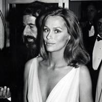Lauren Hutton - 1975