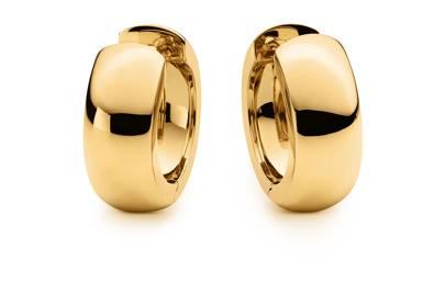 Bucherer Fine Jewellery