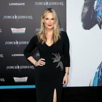 'Power Rangers'premier, Westwood – March 22 2017