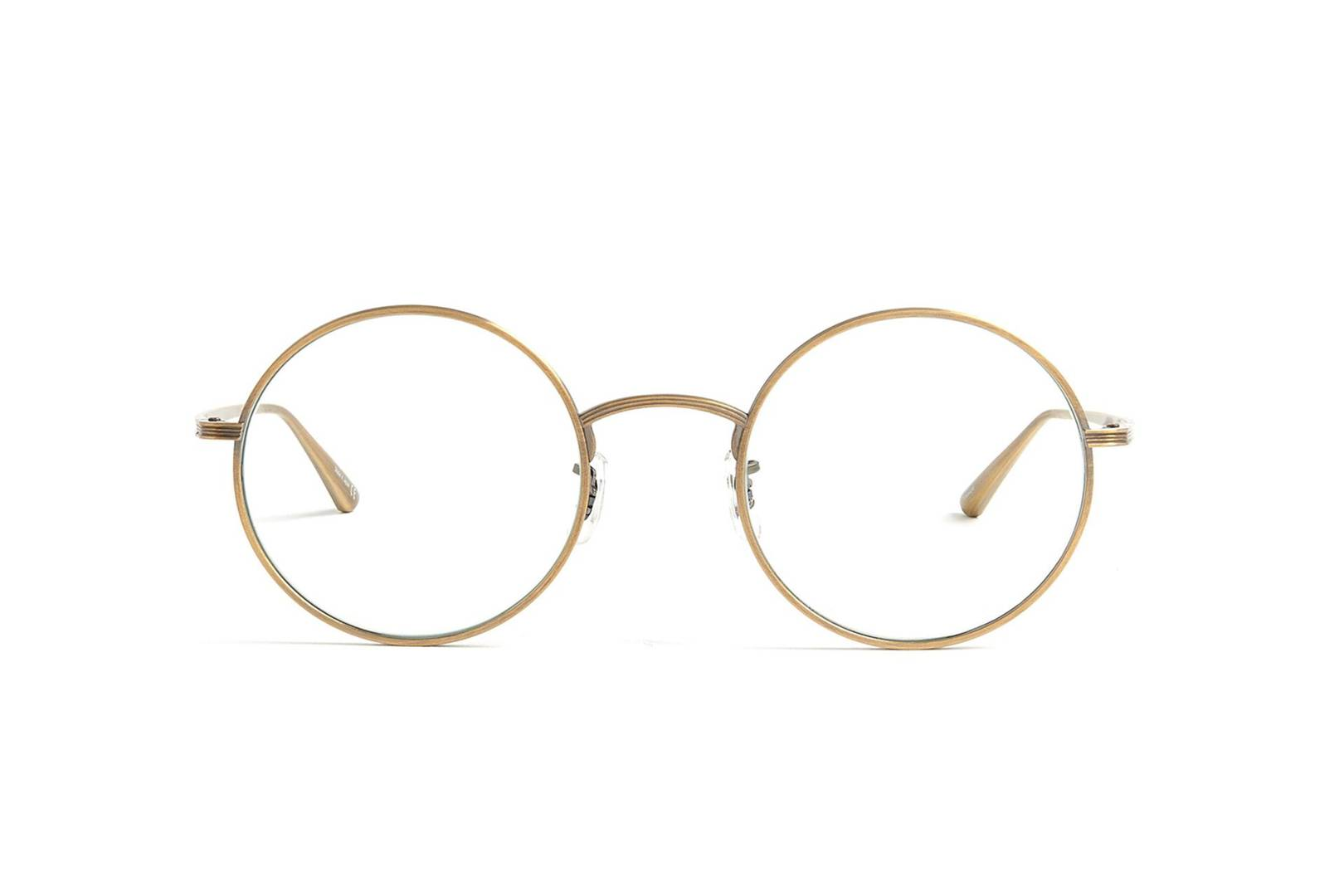 Best Designer Glasses 2017: Stylish Glasses To Shop Now | British Vogue