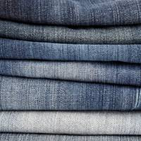 How should you wash your denim?