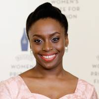 "the danger of a single story according to adichie essay In 2009 the nigerian writer chimamanda ngozi adichie gave a fabulous ted talk called ""the danger of a single story  according to an analysis by."