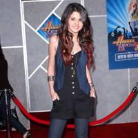 January 17 2008