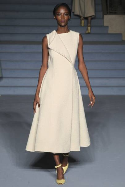 64d0bb2082a Emilia Wickstead Autumn Winter 2015 Ready-To-Wear show report ...